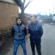 Ваня, 18, г.Безенчук