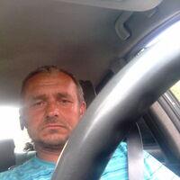 Юра, 45 лет, Лев, Омск