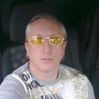 иван, 44 года, Водолей, Санкт-Петербург