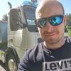 виталик, 39, г.Красноярск