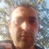 Евгений, 38, г.Симферополь