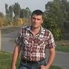 николай, 35, г.Кременчуг