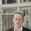 Олег, 44, г.Верещагино