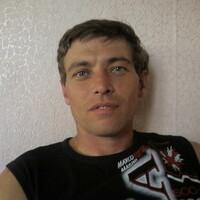 Володя, 43 года, Козерог, Слободской
