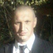 Витольд, 40, г.Жодино