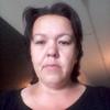 мариша, 40, г.Набережные Челны