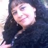 танечка, 28, г.Шамкир