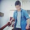 ☠ ♛ ✡Эдуард, 17, г.Кишинёв