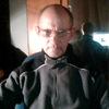 Виктор Шевчук, 47, г.Херсон