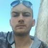 Коля, 27, Ужгород
