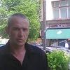 Павел, 44, г.Выборг