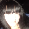 Зарина, 28, г.Астана