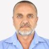 Валентин, 66, г.Одесса