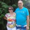 Григорий, 53, г.Донецк
