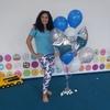 Алена, 32, г.Симферополь