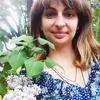 Елена Прилепская, 24, Єнакієве