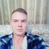 Андрей, 47, г.Заплюсье