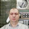 Алексей, 39, г.Минск