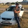 ринат, 36, г.Атырау