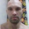 Виталик, 34, г.Запорожье