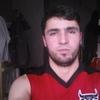 Abdul, 28, г.Ростов-на-Дону