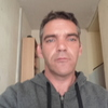 didier, 47, г.Монпелье