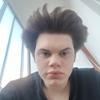 Кирилл, 17, г.Подольск