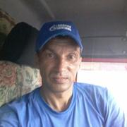 АЛЕКСАНДР ВАВИЛОВ, 48, г.Назарово