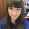 Лия, 33, г.Екатеринбург