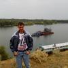 Анатолий, 29, г.Семипалатинск