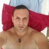 Yigit, 33, г.Фамагуста