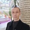 Mihail, 46, Semyonov