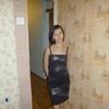 Lena, 33, г.Красноармейская