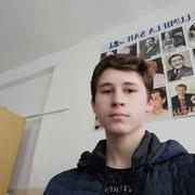 nicolai 30 Кишинёв