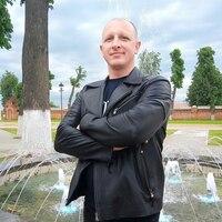 Евгений, 41 год, Близнецы, Мстиславль