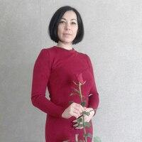 Юлия, 45 лет, Телец, Омск