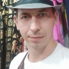 Petro, 27, г.Ромны