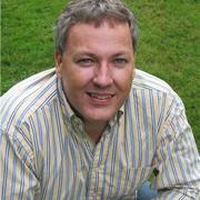 Douglas Leahy 60 лет (Овен) Гамбург