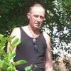 Саша, 55, г.Астрахань