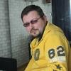 Aleksey Radchenko, 42, Azov