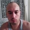 Саша Шуянов, 31, г.Щелково