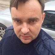 Александр Конищев, 44, г.Семилуки
