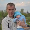 игорь, 52, г.Климовичи