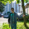 кирилл, 28, г.Витебск