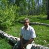 Николай, 55, г.Фрязино
