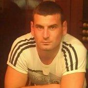 Иван, 30, г.Нефтегорск