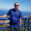 Daniel, 56, Ramat Gan