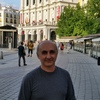 serguei safarov, 62, г.Бруклин