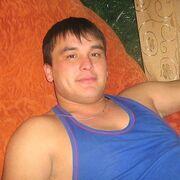 Дима, 32, г.Череповец