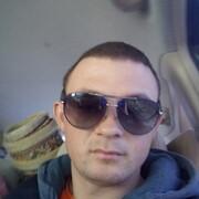 алекс, 28, г.Вилючинск